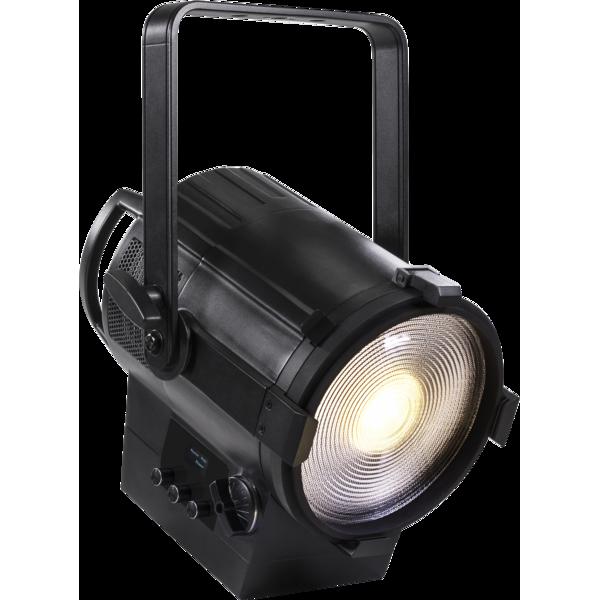 EclFresnel LED Range