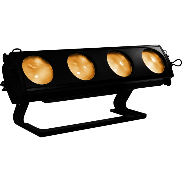 ArenaCob IP65 LED Blinder Range
