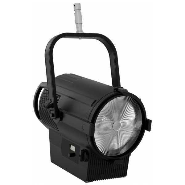 EclFresnel 2K LED Fresnel Range