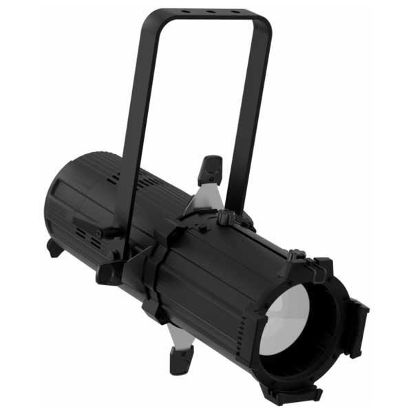 EclProfile JrZIP IP65 LED Profile
