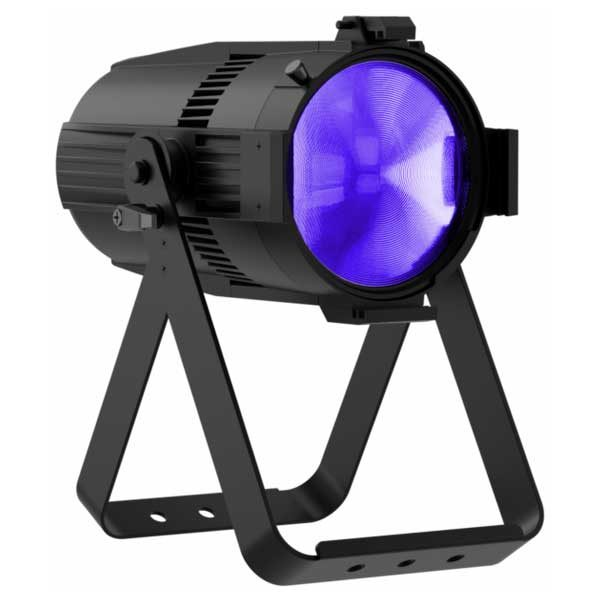 EclPar LED Range