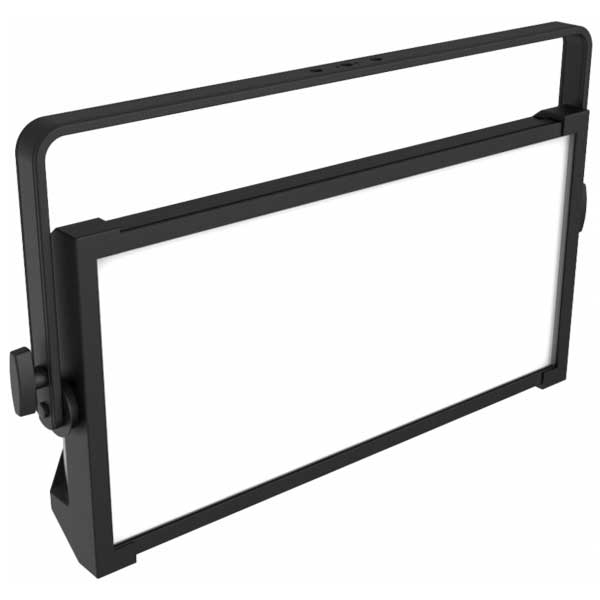 The PROLIGHTS EclPanel TWC is an LED soft panel which delivers a high quality, powerful soft light ideal for camera.