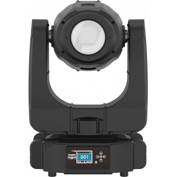 PanoramaIP Spot LED Moving Spot Light