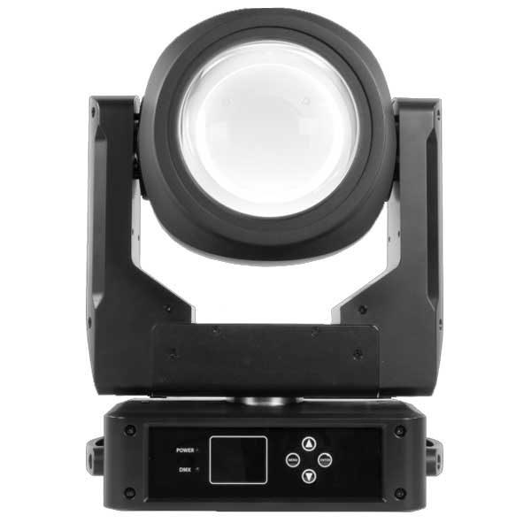 Pixie WashXB LED Moving Wash Light