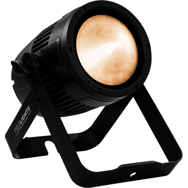 StudioCob Plus IP65 LED PAR Range