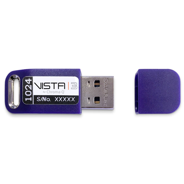 Vista-by-Chroma-Q-dongle.png