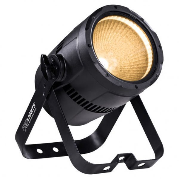 StudioCob LED PAR Range